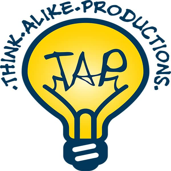 Think Alike Productions