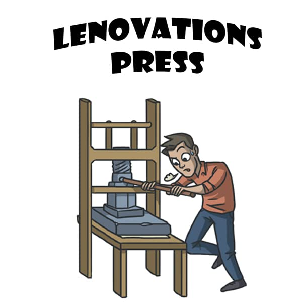 Lenovations Press