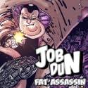 Job Dun