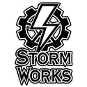 Storm-Works