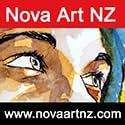 Karl-Heinz Schradt / Nova Art NZ