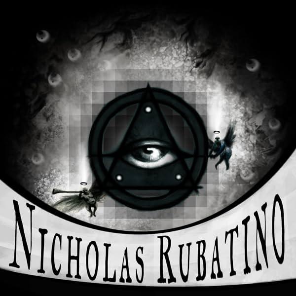 Nicholas Rubatino