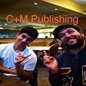 C.M. Publishing