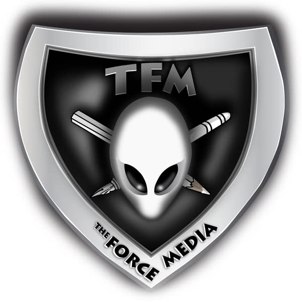 The Force Media LLC