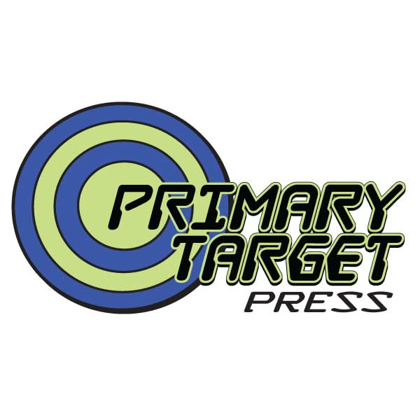 Primary Target Press