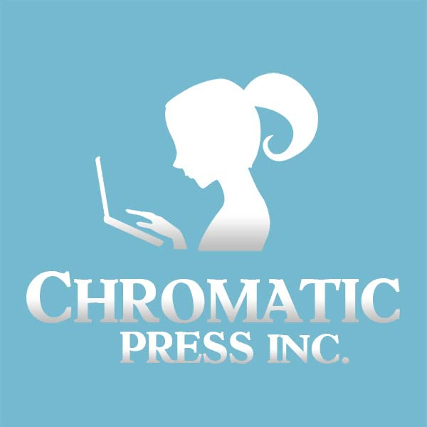 Chromatic Press