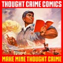 Thought Crime Comics