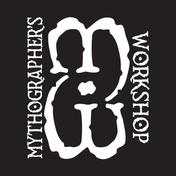 MYTHOGRAPHERS WORKSHOP