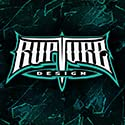 Rupture Design, LLC