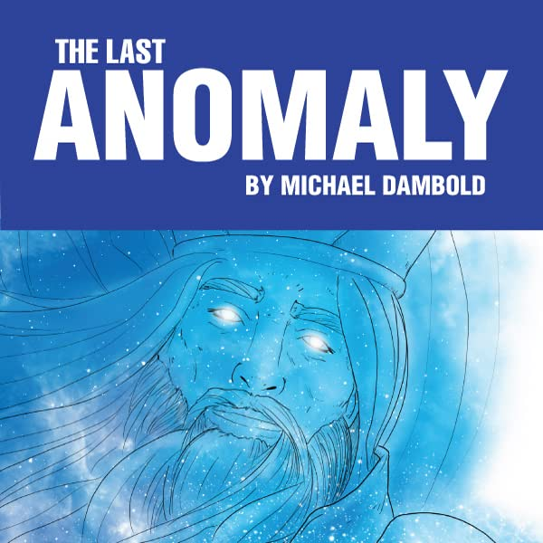 Michael Dambold