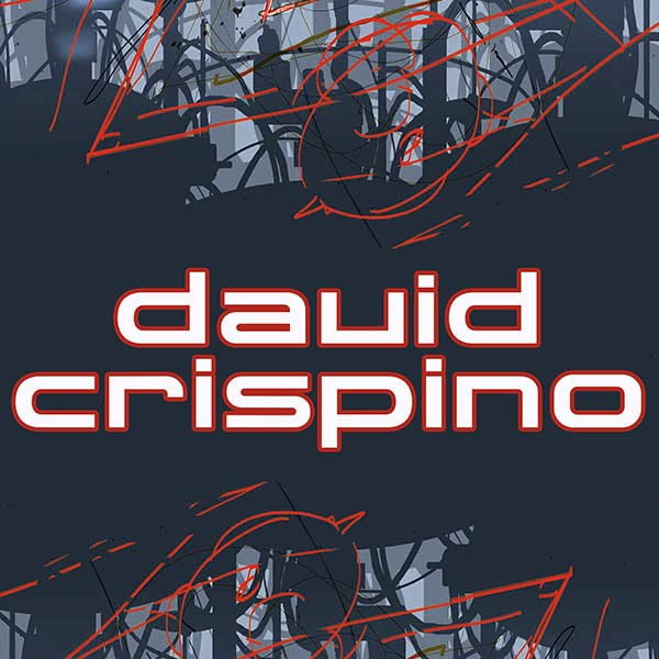 DAVID S CRISPINO