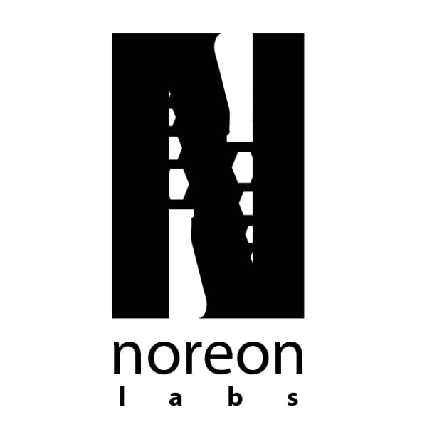 Noreon Labs