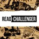ReadChallenger