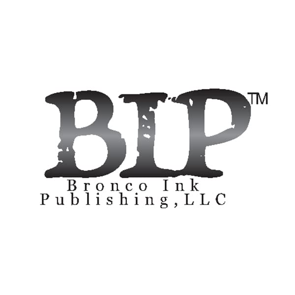 Bronco Ink Publishing, LLC