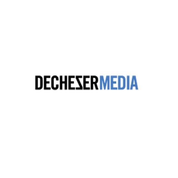 DeCheser Media