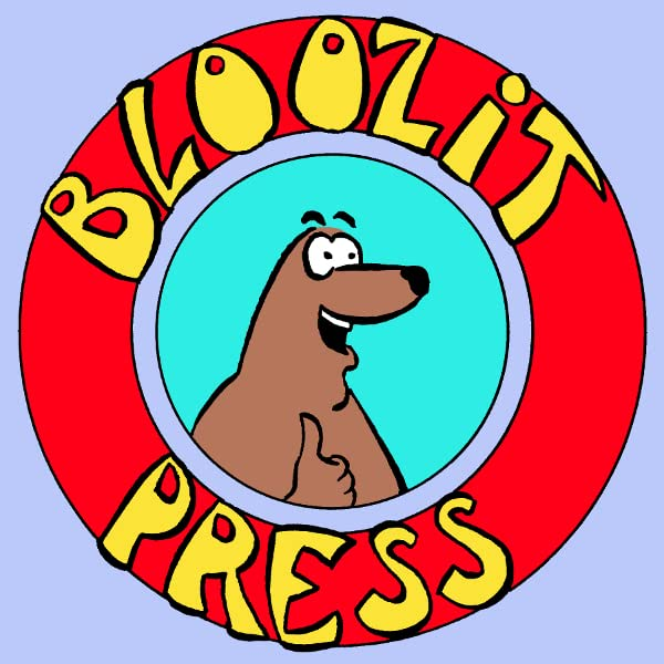 Bloozit Press