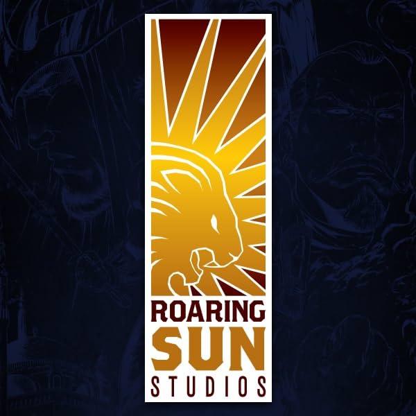 Roaring Sun Studios