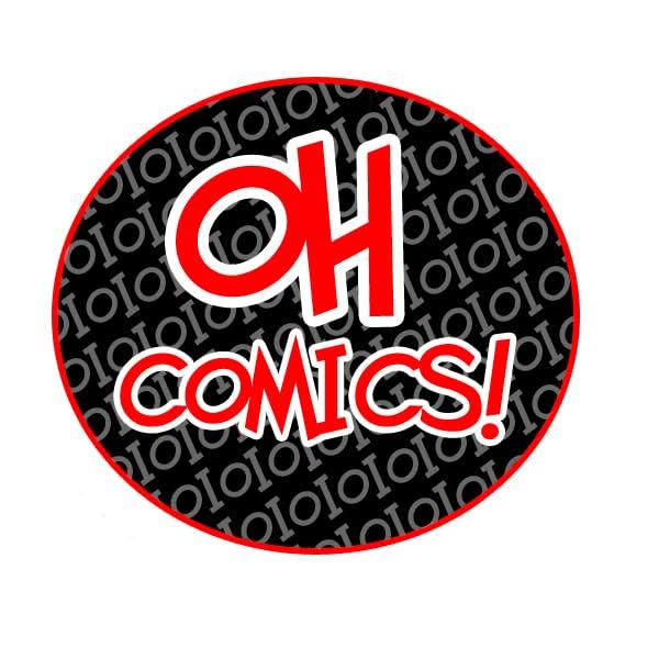 OH Comics