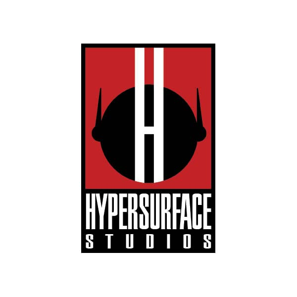 Hypersurface Studios