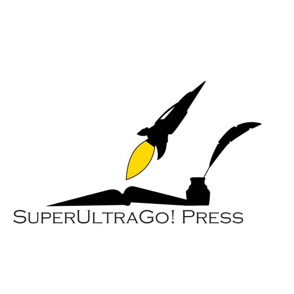 SuperUltraGo! Press
