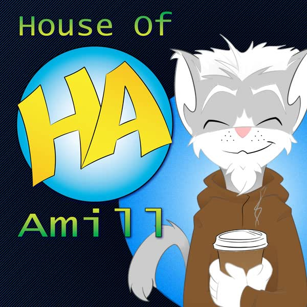 House of Amill