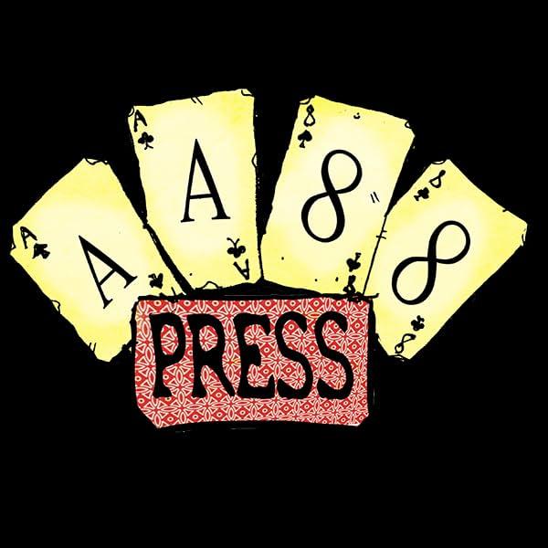 AA88 Press