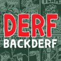 Derf Backderf