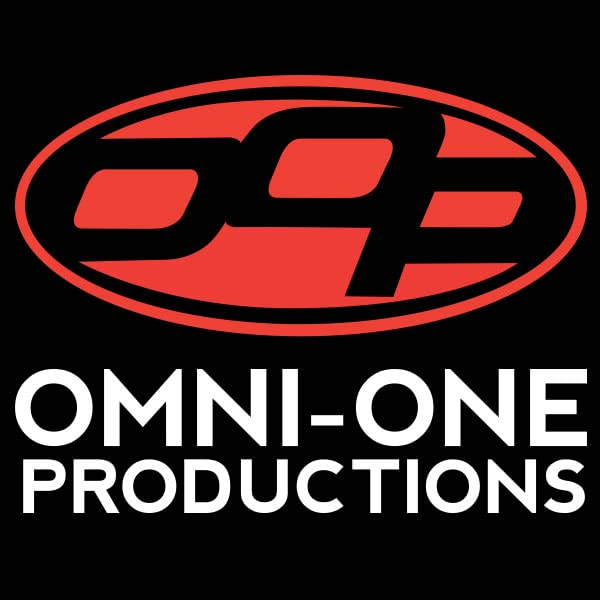 Omni-One Productions
