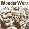 Wonderworx
