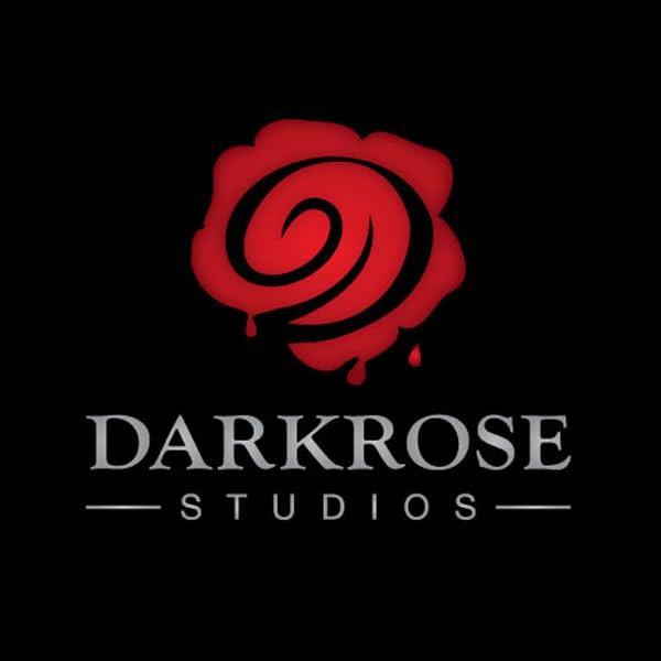 Darkrose Studios