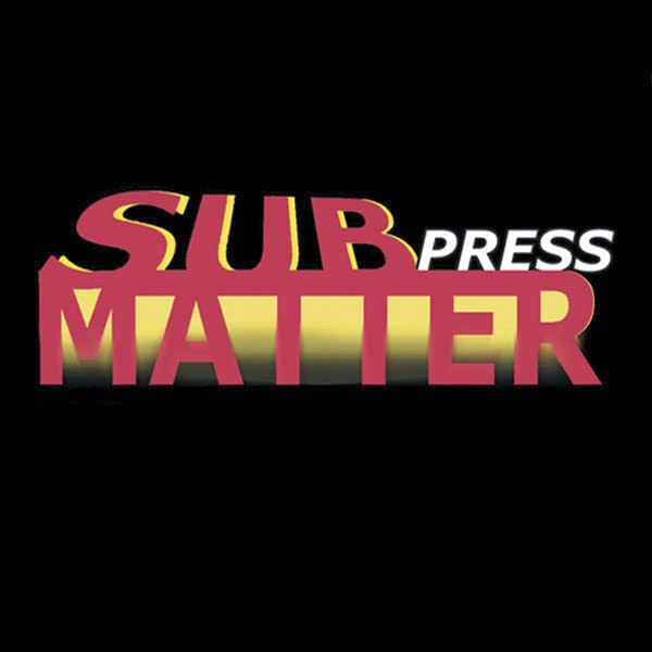 Submatter Press