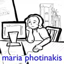 Maria Photinakis