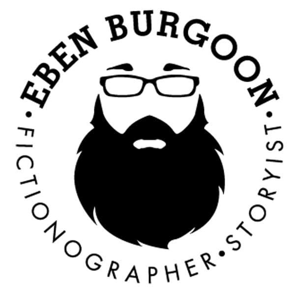 Eben E.B. Burgoon