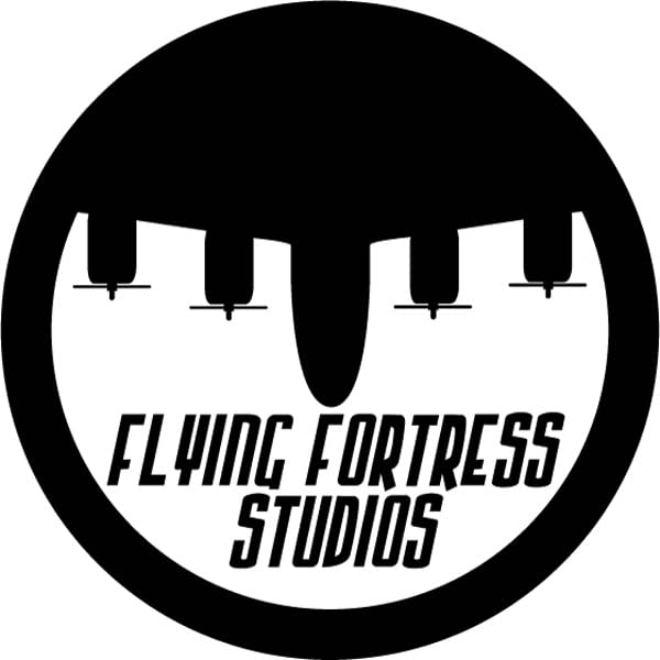 Flying Fortress Studios