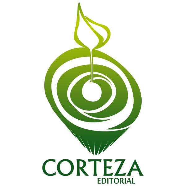 Corteza Editorial