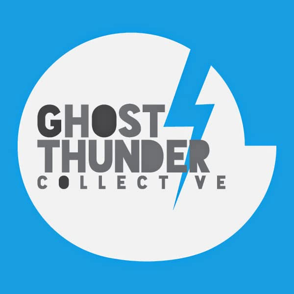 Ghost Thunder Collective