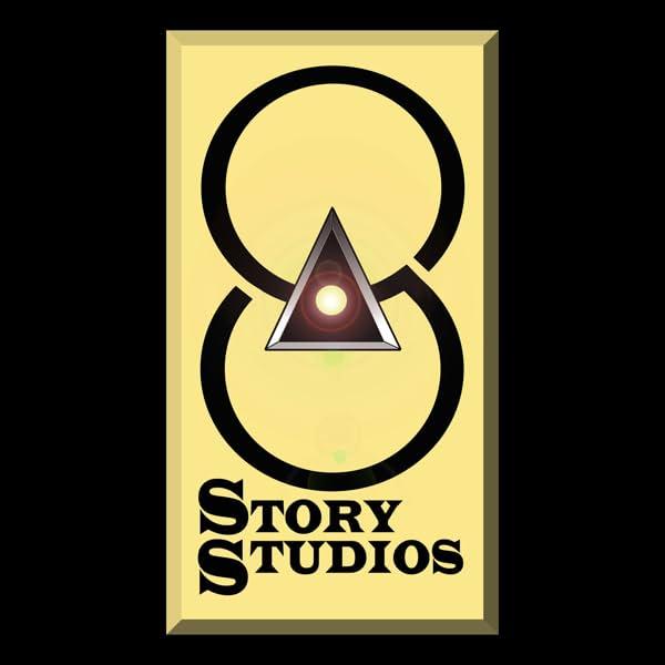 Story Studios