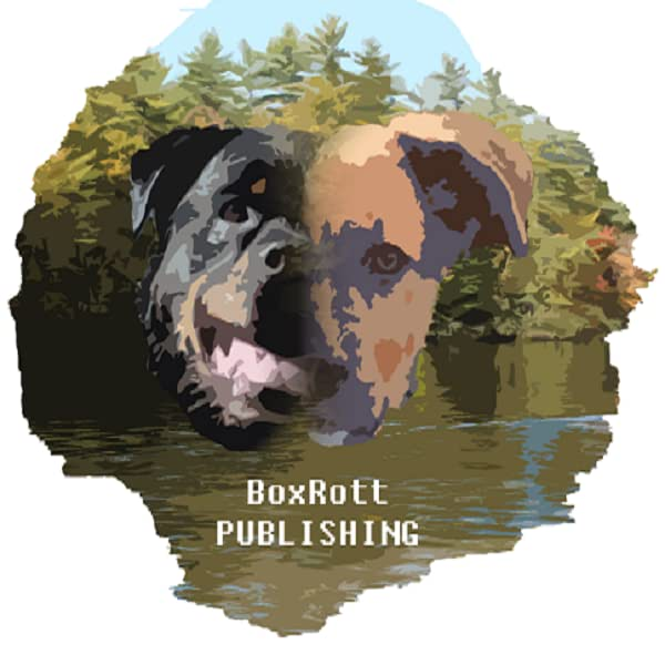 Boxrott Publishing