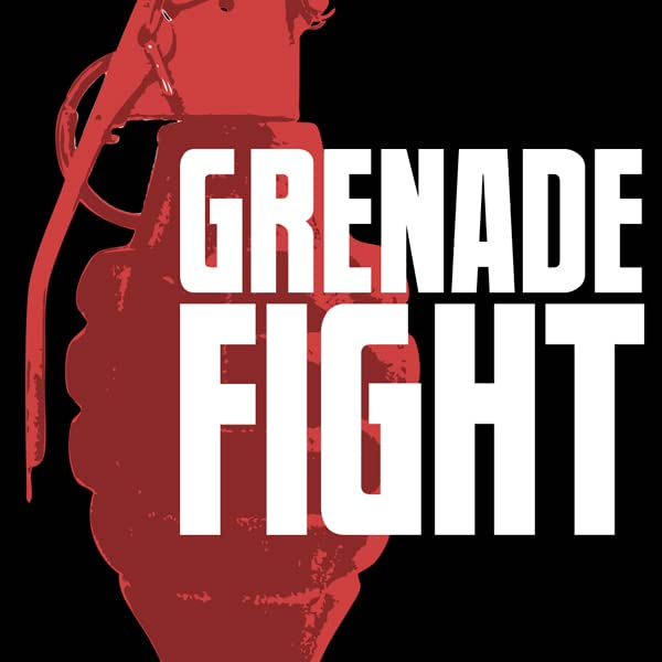 Grenade Fight Inc.