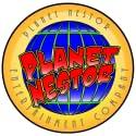 Planet Nestor