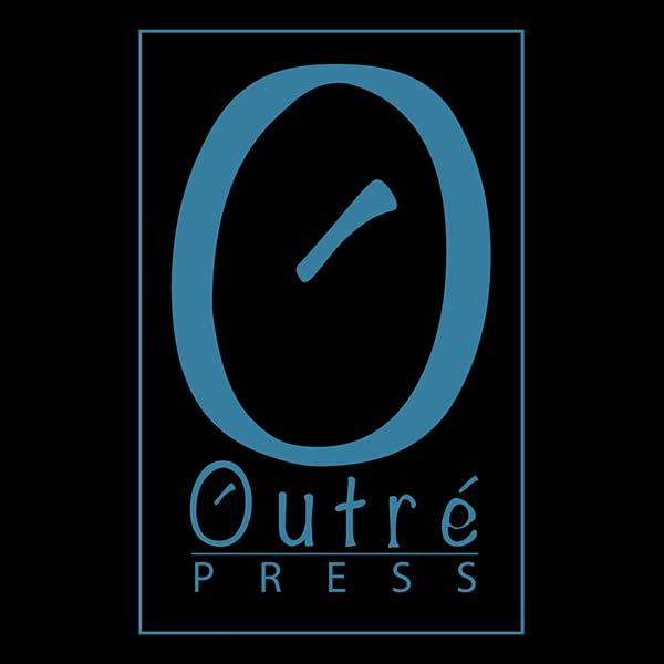 Outré Press