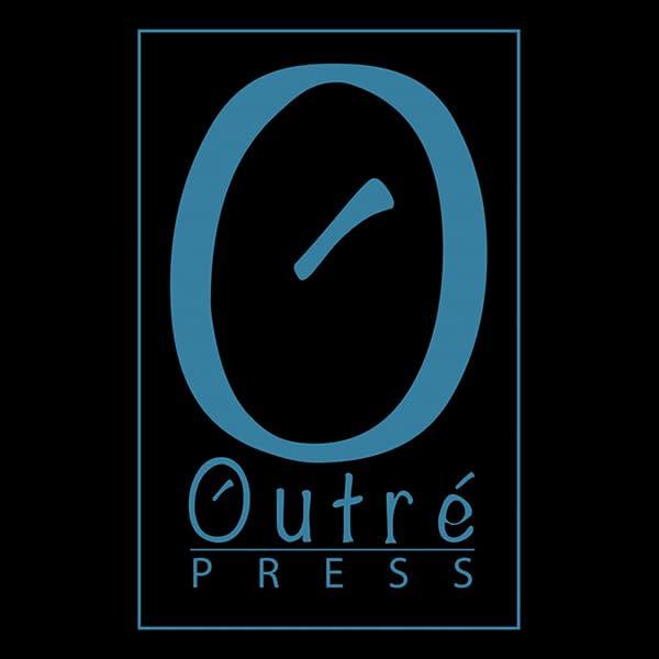 Outré Press