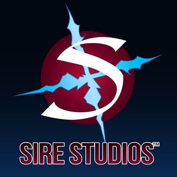 MBD Studios Inc.