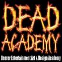 D.E.A.D. Academy Press
