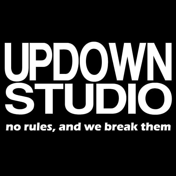 UpDown Studio