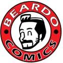 Beardo Comics
