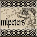 mlpeters