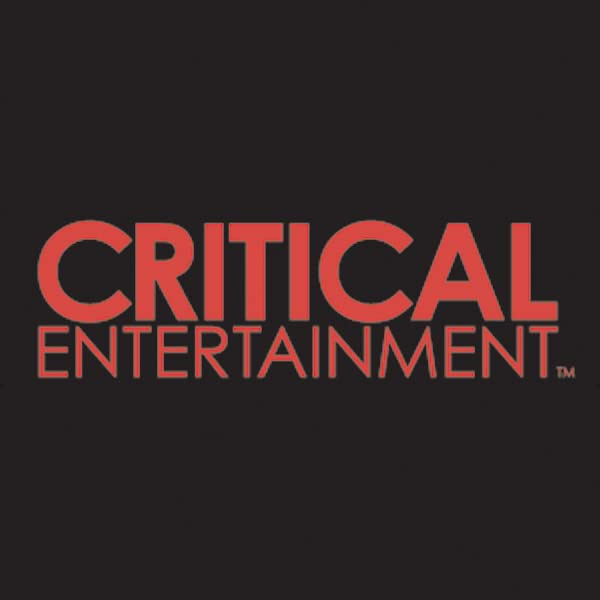 Critical Entertainment