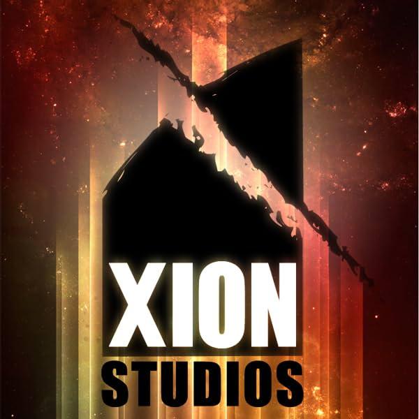 Xion Studios