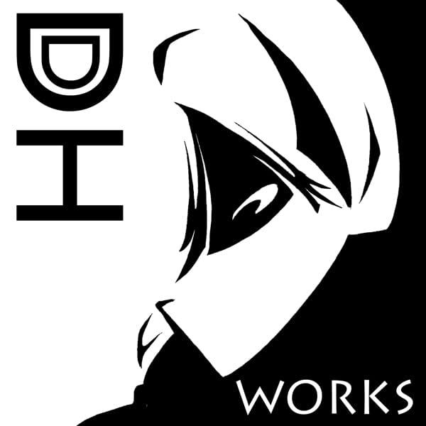 Darkeye Studios